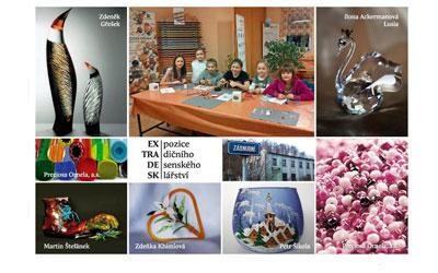 940737acff Levné a kvalitní pohledy a pohlednice