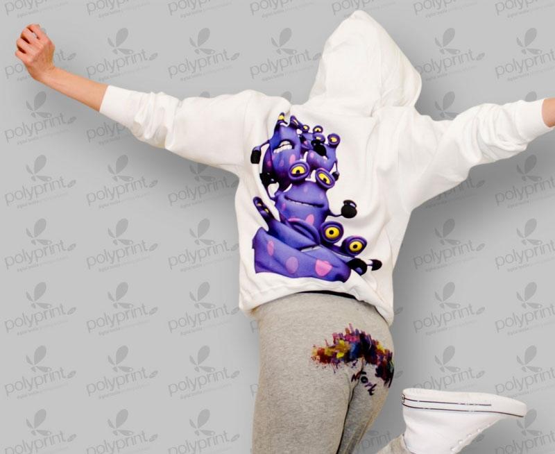 Potisk triček a tisk na textil 312eb27015